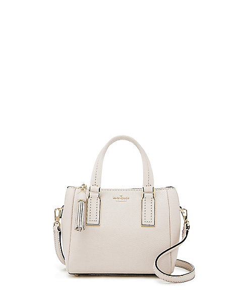 <kate spade new york>KINGSTON DRIVE MINI ALENA(PXRU8944)