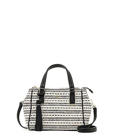 <kate spade new york>KINGSTON DRIVE FABRIC SMALL ALENA(PXRU8950)