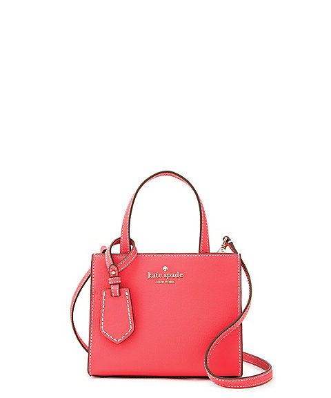 <kate spade new york>THOMPSON STREET SMALL SAM(PXRU9012)