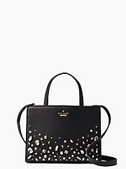 <kate spade new york>HAYES STREET LUXE SAM(PXRUA144)
