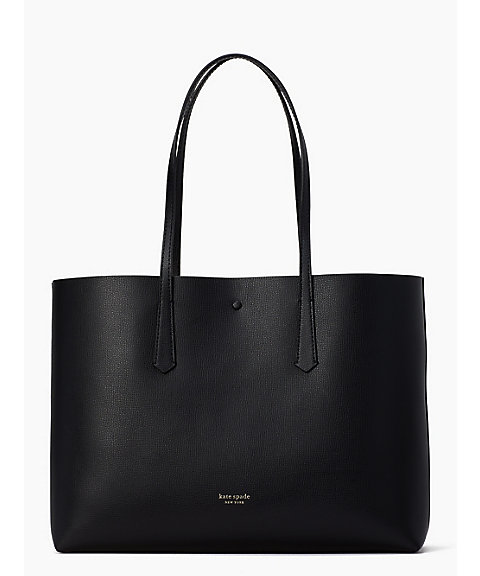 <kate spade new york>MOLLY LARGETOTE(PXRUA171‐001)
