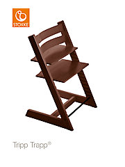 Tripp_Trapp_Walnut_Brown