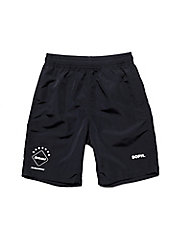 <F.C.Real Bristol>ショーツ NYLON EASY SHORTS