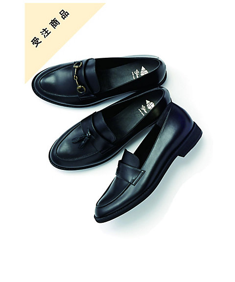 <NT ~Your Loafers~(Women)> ローファー Your Loafers