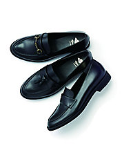 <NT ~YOUR LOAFERS~>【受注生産】Your Loafers