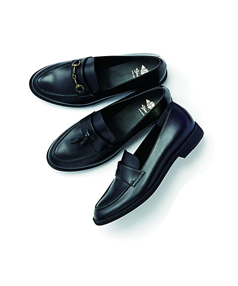 <NT ~Your Loafers~> 【受注生産】YourLoafers