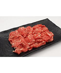 香川県(フード)/カガワケン(フード) <I's MEAT SELECTION>香川県産 讃岐夢牛 切り落し