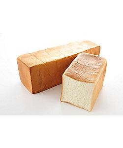 【店頭のみ】発酵バター食パン