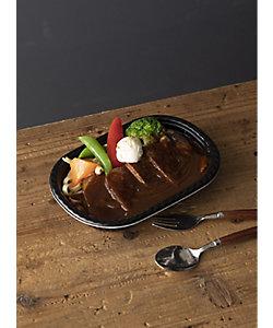 HATAKE CAFE/ハタケ カフェ 【テイクアウト/新宿 本館地下2階】味噌だまりで漬けた「タンシチュー」発酵バター香る野菜を添えて