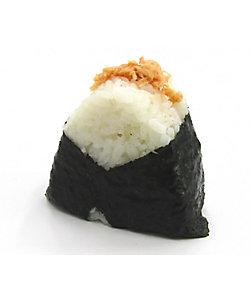 穂の香/ホノカ 【新宿】鮭おむすび