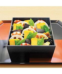 東京吉兆/トウキョウキッチョウ 【新宿】吹き寄せ寿司