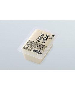 三之助(豆腐)/ミノスケ 【新宿/日本橋】只管豆腐 190g