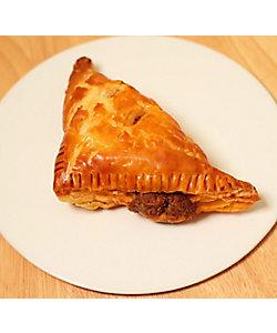 RITUEL LE GRAIN DE BLE/リチュエル ル グラン ド プレ 【新宿】ミートパイ