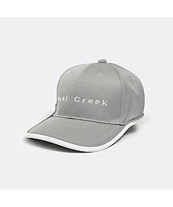 Heal Creek/ヒールクリーク キャップ