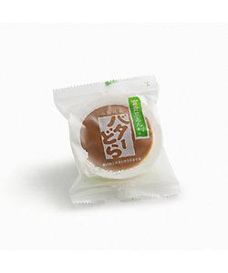 老舗 長榮堂/シニセ チョウエイドウ 【新宿/日本橋/銀座】富貴豆あんバターどら