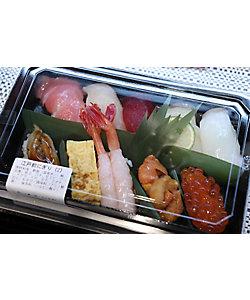 紅はし/クハシ 【日本橋】江戸前握り②