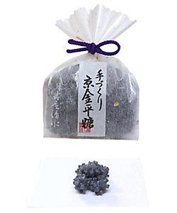 緑寿庵清水/リョクジュアンシミズ 【日本橋】巨峰の金平糖