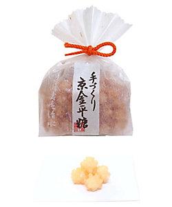 緑寿庵清水/リョクジュアンシミズ 【日本橋】蜜柑の金平糖