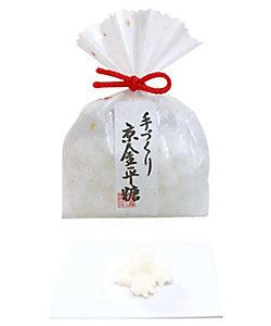 緑寿庵清水/リョクジュアンシミズ 【日本橋】林檎の金平糖