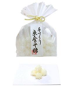 緑寿庵清水/リョクジュアンシミズ 【日本橋】生姜の金平糖