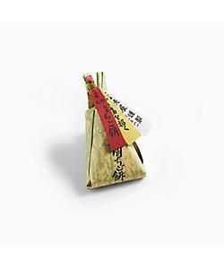 三條若狭屋/サンジョウワカサヤ 【日本橋/銀座】祇園ちご餅