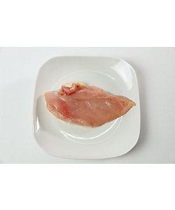 鳥麻(鶏肉)/トリアサ 【日本橋】比内地鶏 むね肉