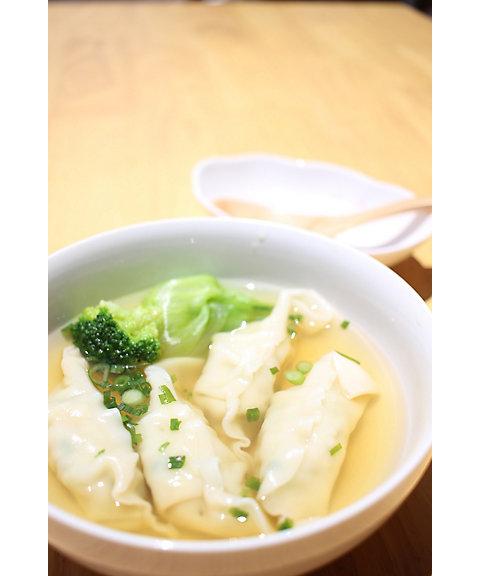 <虎屋> ★【産直】金の水餃子 2パック【三越・伊勢丹/公式】