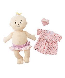 BORNELUND(Baby&Kids)/ボーネルンド お世話人形 リトル・ベビーステラ