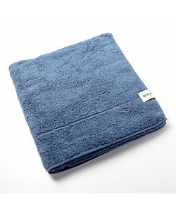 OLSIA/オルシア Premium cotton バスシート
