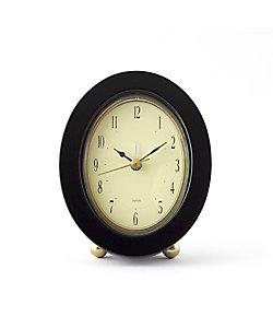輪島キリモト/ワジマキリモト 漆の置き時計