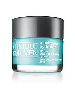 CLINIQUE FOR MEN/クリニーク フォー メン MX ハイドレーター 72