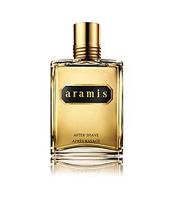 aramis/アラミス アラミス アフター シェ-ブ