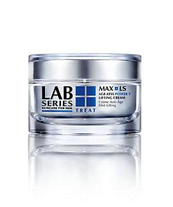 LAB SERIES/ラボ シリーズ マックス LS V クリーム