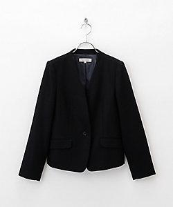 アゼル/アゼル ★ジャケット(9664)