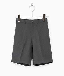 男子半ズボン(150~170cm)