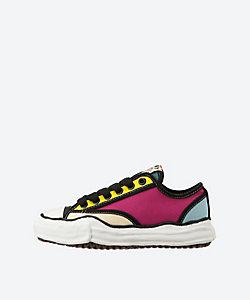 MIHARAYASUHIRO(Women)/ミハラヤスヒロ Original sole trickdetail lowcut sneaker