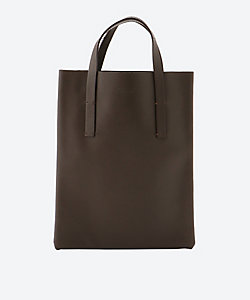 POSTELEGANT(Women)/ポステレガント 15 Cow Leather Bag S