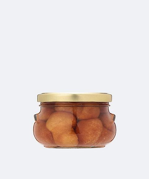 <ル・コントワール・マチルド> ★ラムババ バニラ(洋菓子)【三越・伊勢丹/公式】