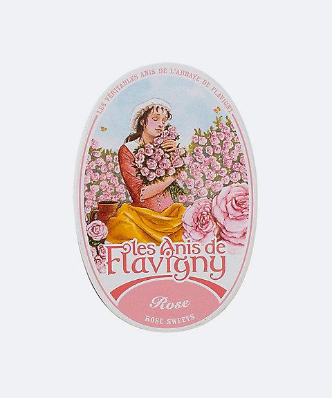 <アニス・ド・フラヴィニー> ★ローズ(洋菓子)【三越・伊勢丹/公式】