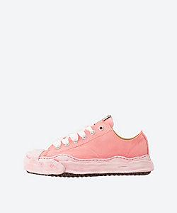 MIHARAYASUHIRO(Women)/ミハラヤスヒロ original sole overdye sneaker