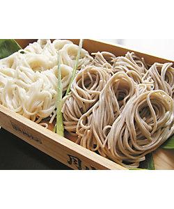 山形<玉谷製麺所>/タマヤセイメンジョ ★【産直】山形麺めぐりセット