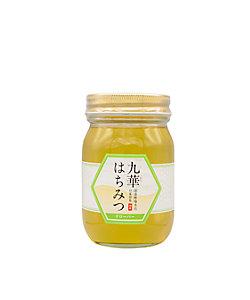 ★【産直】<舘養蜂場本店>国産クローバーはちみつ