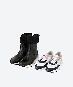 Gabor/ガボール 【再販】ガボール 婦人靴2足セット