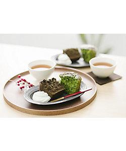 京都<中村藤吉本店>/なかむらとうきちほんてん ★【産直】ピクニックセット おうちでお茶を楽しむBOX
