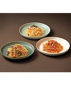 福岡<ふくや>/フクヤ ★【産直】【ふくや×ピエトロ】スパゲティセット