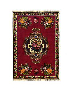 PERSIA JAPAN/ペルシアジャパン ペルシャ絨毯 バクチアル