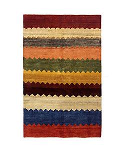 PERSIA JAPAN/ペルシアジャパン ペルシャ絨毯 ギャッベ