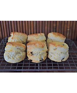 <ブリティッシュ ケーキハウス>/ブリティッシュ ケーキハウス ★ヴィクトリアサンドイッチ+スコーン3種