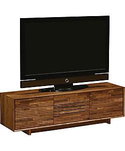 Karimoku/カリモク テレビボード(ソリッドボード)