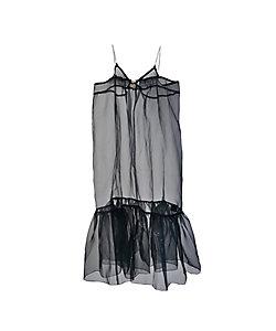 HOUGA/ホウガ dew dress